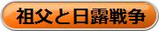 centerjavascript:window.close();